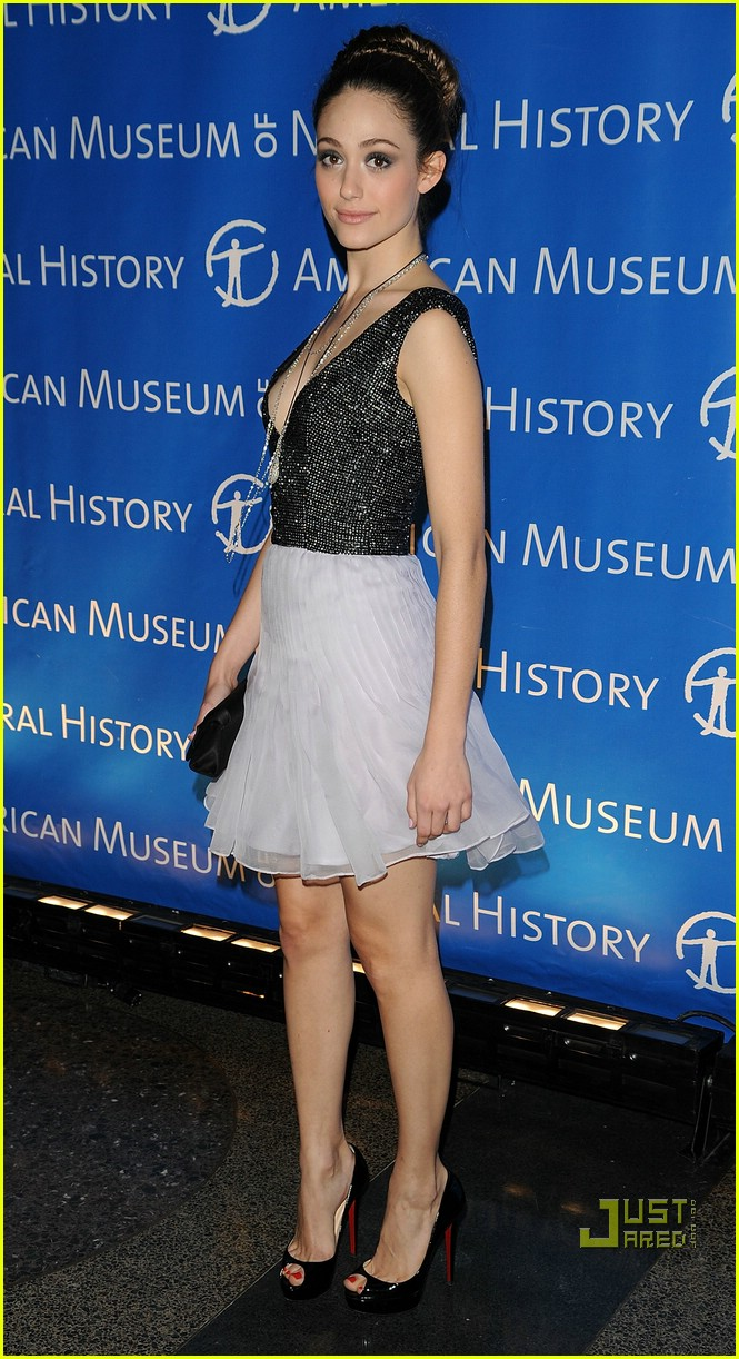 emmy rossum night museum 07