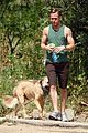 ryan gosling sleeveless dog 08