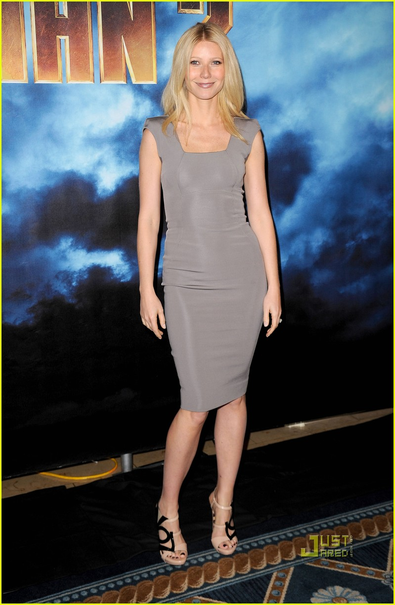 gwyneth paltrow iron man 2 la photo call 03