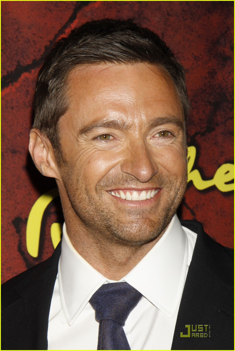 hugh jackman creepy kooky 04