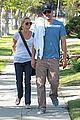 jim toth reese witherspoon walking 10