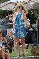 kate bosworth tie dyed diva 06