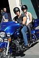 leann rimes eddie cibrian motorcycle 01