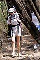 nicole kidman sunday hiking 01