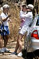 nicole kidman sunday hiking 05