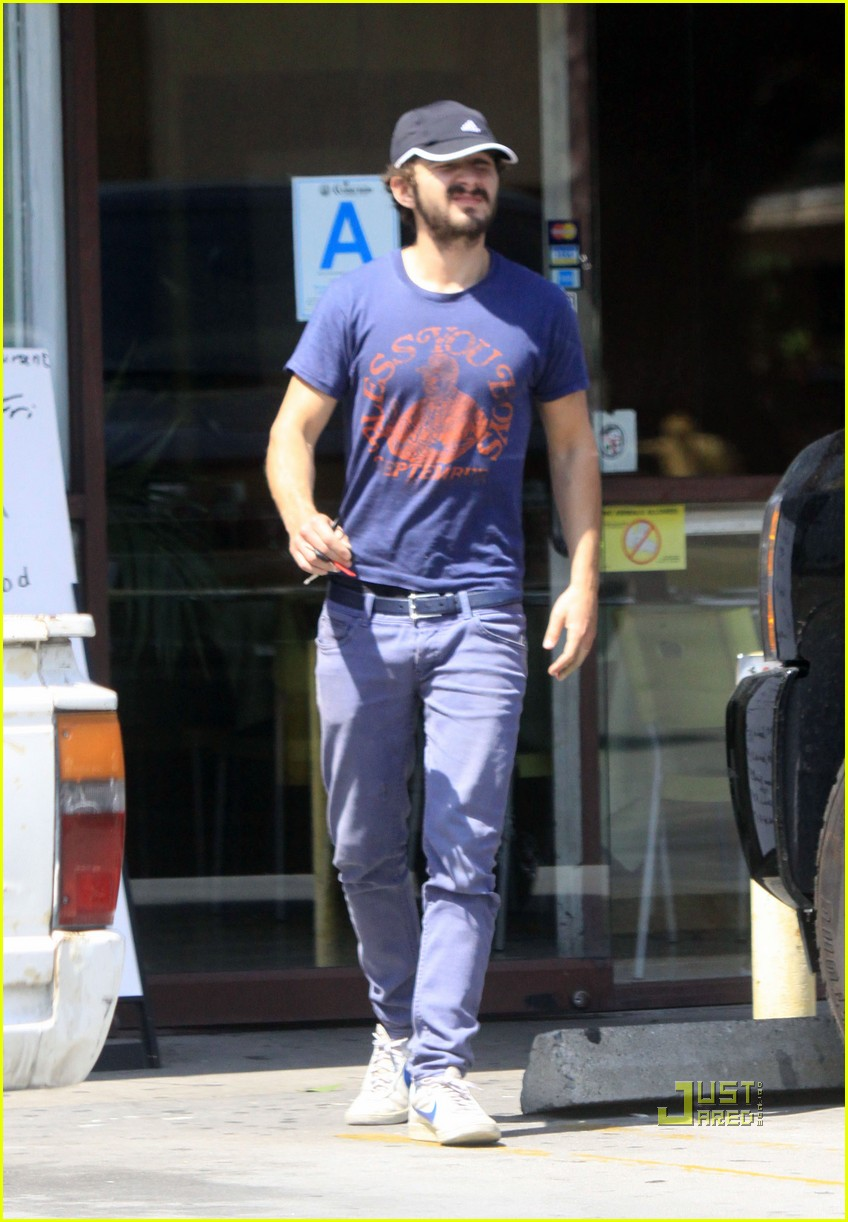 shia labeouf t shirts 07