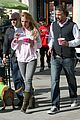 britney spears menchies frozen yogurt jason trawick 17
