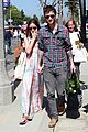 summer glau farmers market 07