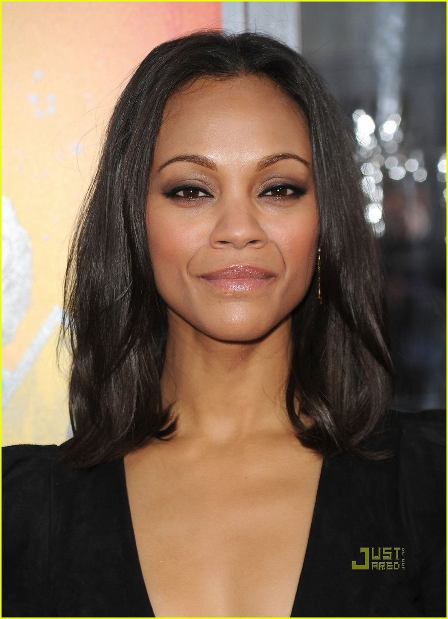 zoe saldana кинопоискzoe saldana gif, zoe saldana avatar, zoe saldana 2016, zoe saldana vk, zoe saldana gif hunt, zoe saldana style, zoe saldana фильмы, zoe saldana marco perego, zoe saldana фото, zoe saldana wiki, zoe saldana star trek, zoe saldana movies, zoe saldana hot photo, zoe saldana sisters, zoe saldana legend, zoe saldana кинопоиск, zoe saldana 2017, zoe saldana png, zoe saldana wikipedia, zoe saldana twitter