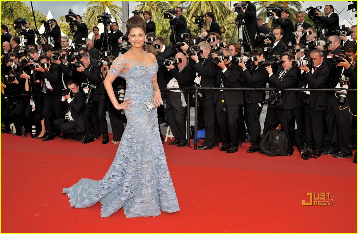 aishwarya rai cannes 03