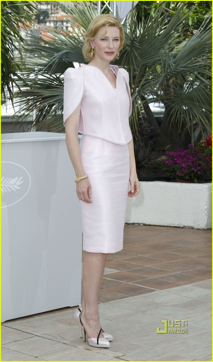 cate blanchett robin hood cannes 30