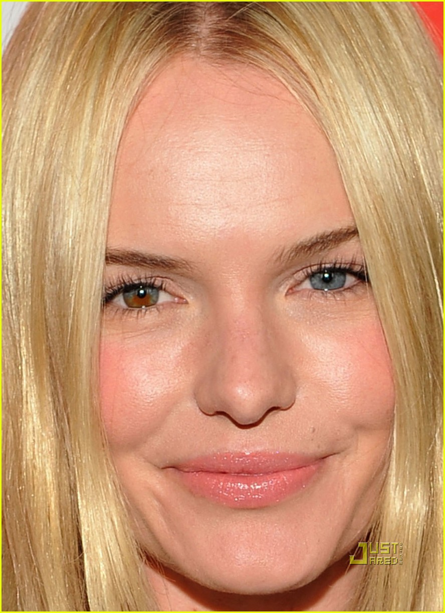 kate bosworth red carpet