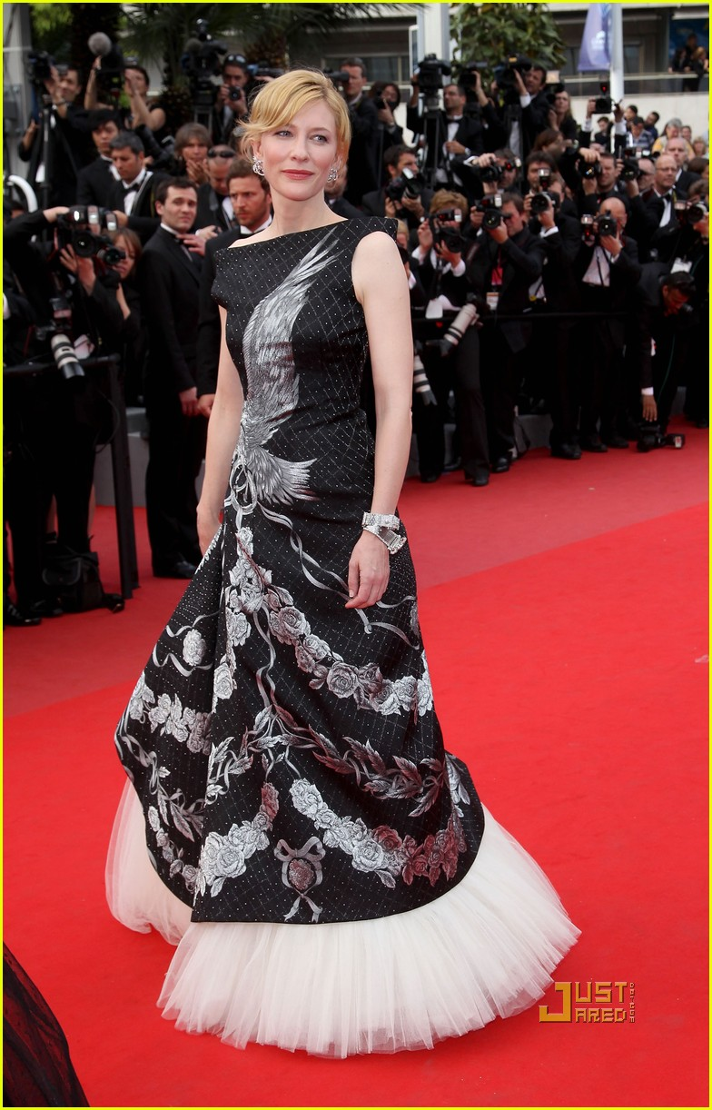 cate blanchett cannes 03