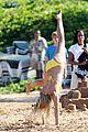 http://cdn01.cdn.justjared.combrooklyn decker bikini cartwheels.jpg 02
