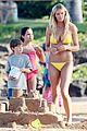 http://cdn01.cdn.justjared.combrooklyn decker bikini cartwheels.jpg 10