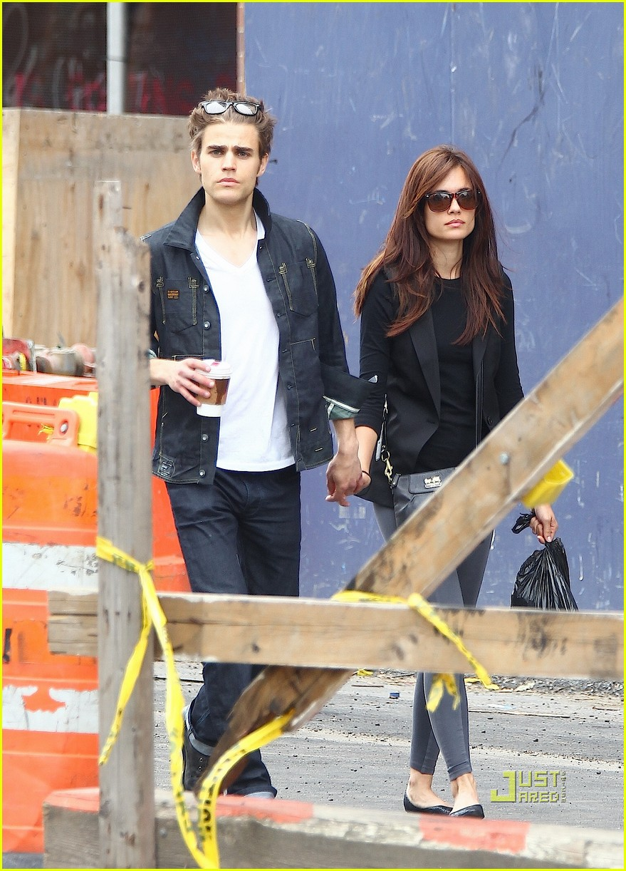 paul wesley torrey devitto soho 01