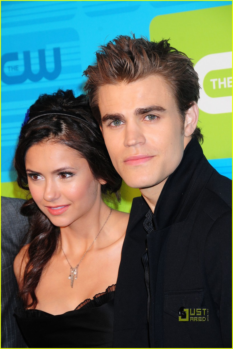 paul wesley torrey devitto soho 13