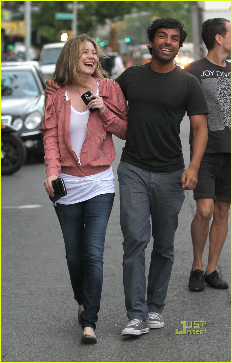 ellen pompeo harry josh rain 01