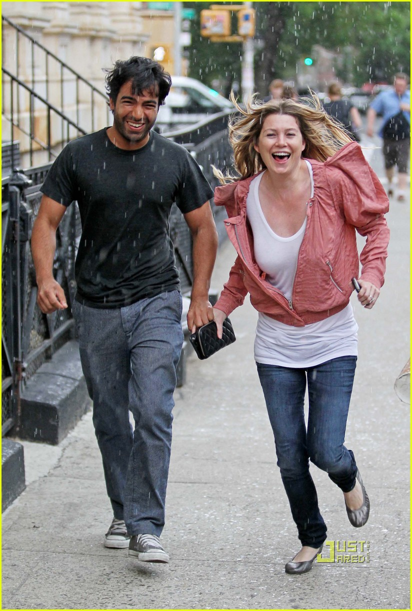 ellen pompeo harry josh rain 04