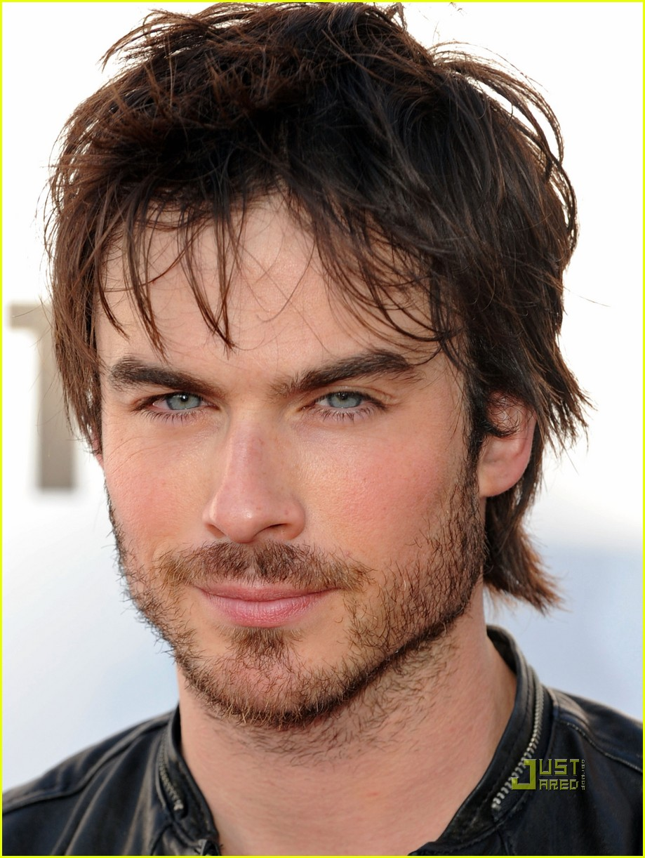 ian somerhalder eyes 08