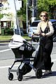 sarah michelle gellar charlotte prinze walk brentwood 08