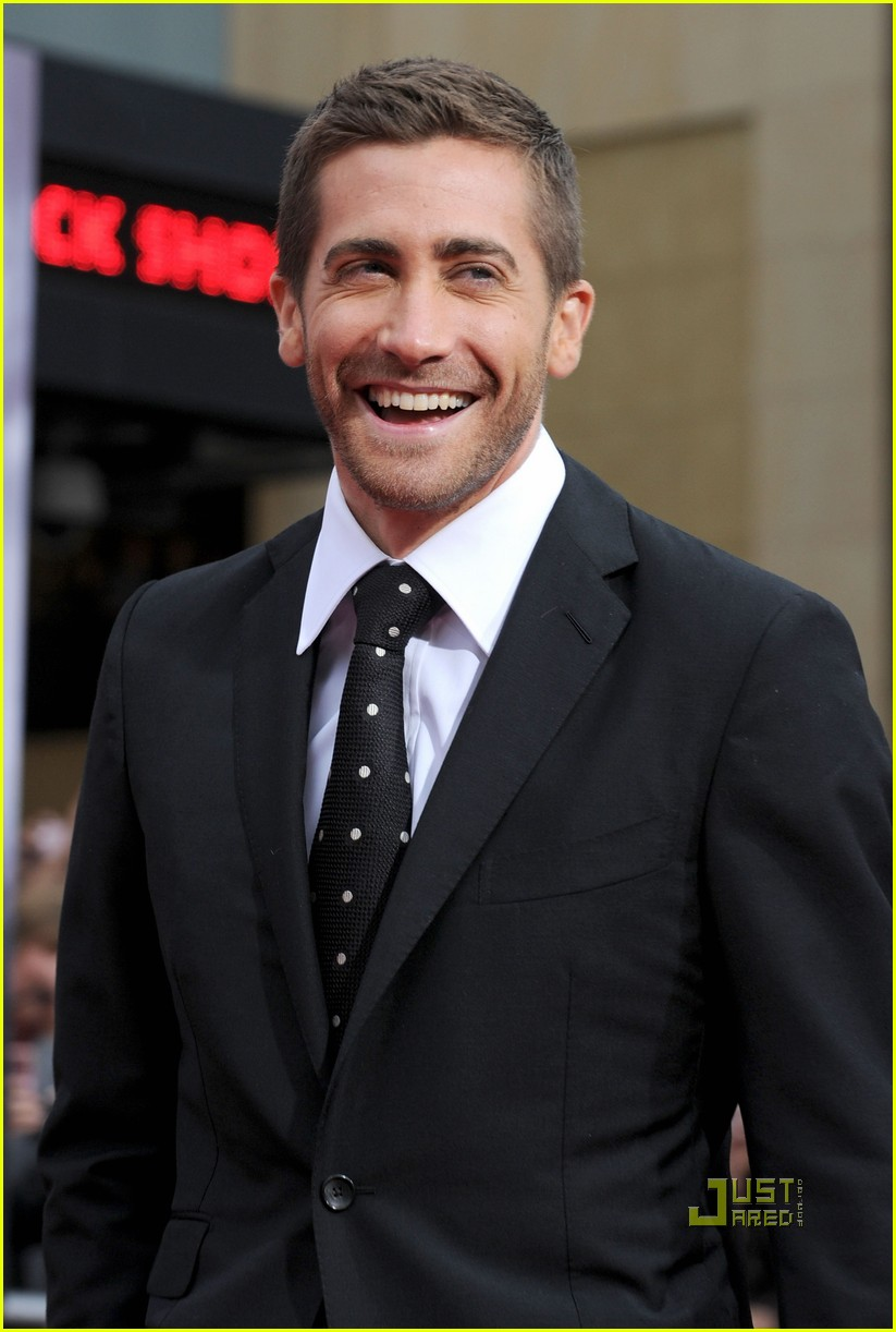 jake gyllenhaal tom ford 042451509