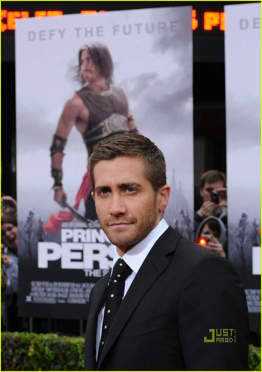 jake gyllenhaal tom ford 232451528