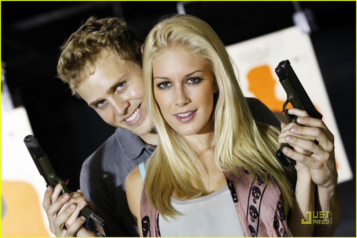 heidi montag transformers 3 audition 022454154