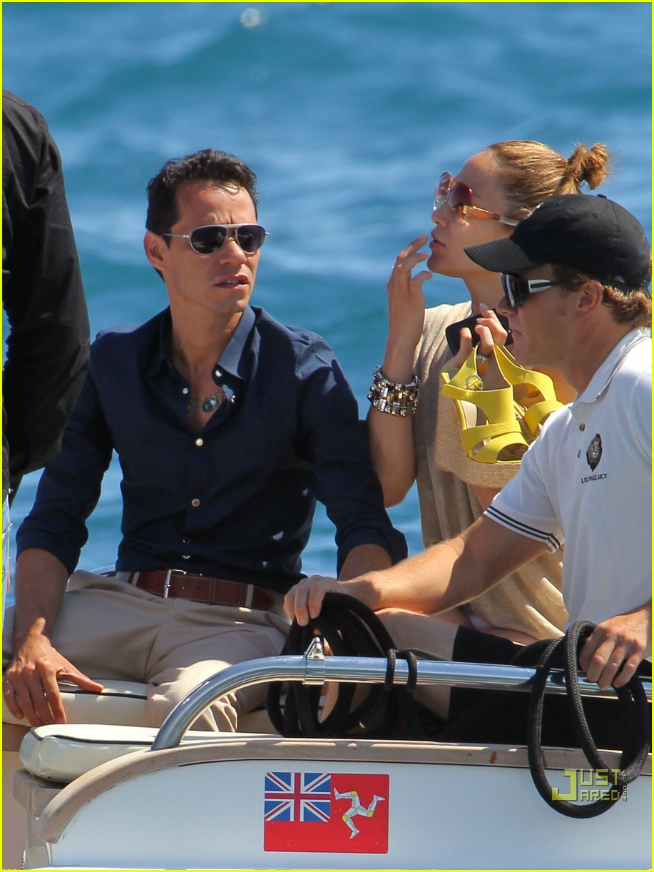 marc anthony jennifer lopez lovebirds 052452697