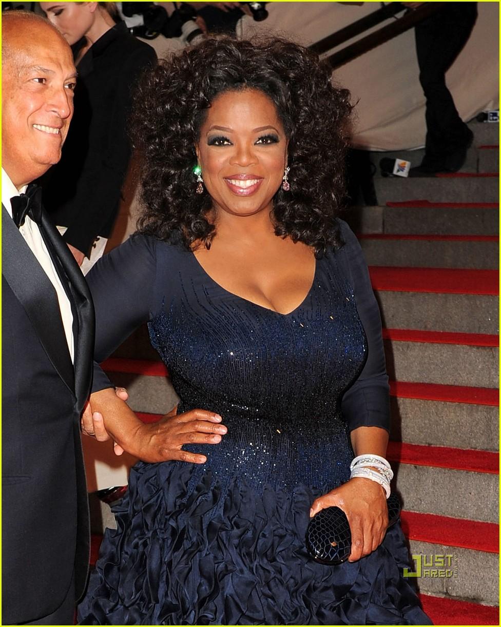 oprah met ball 2010 03