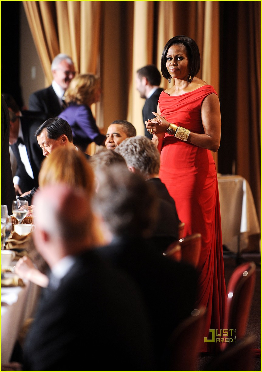 michelle obama prabal gurung 02