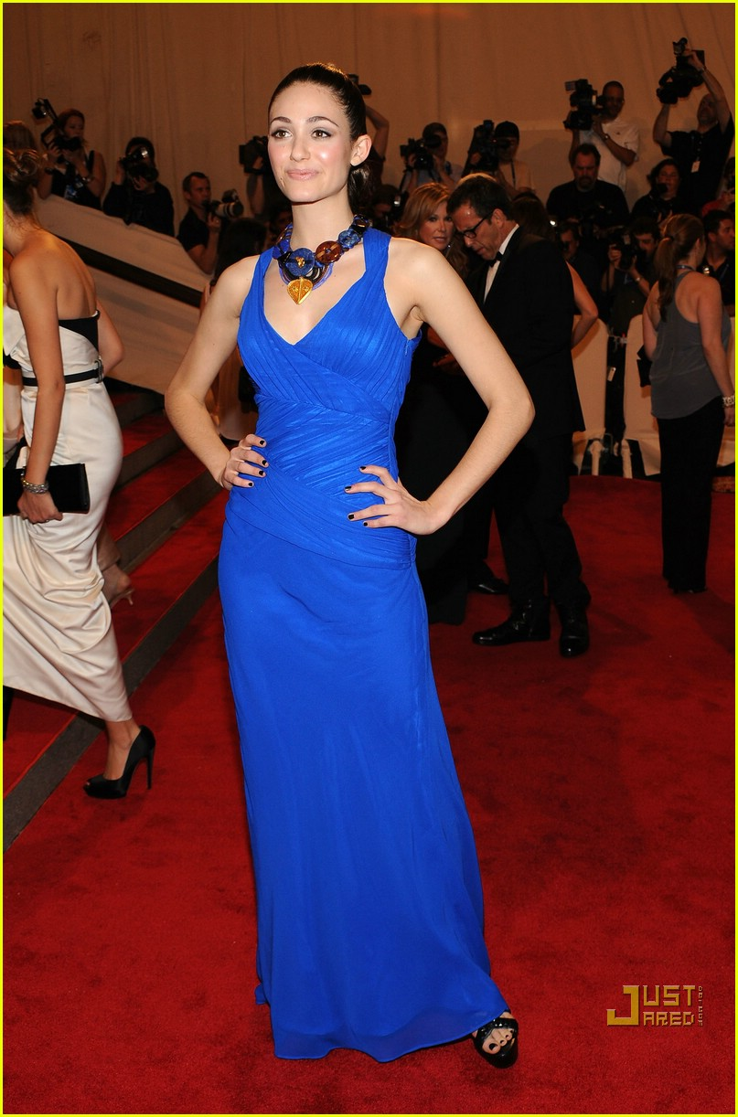 emmy rossum met ball 2010 01