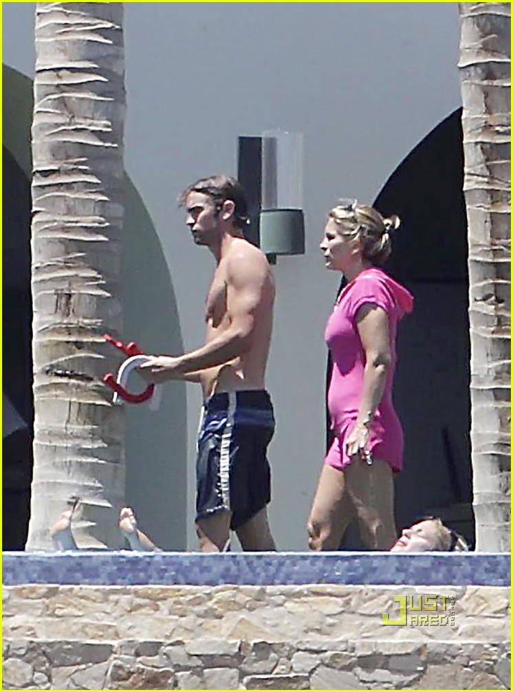 shirtless chace crawford 10