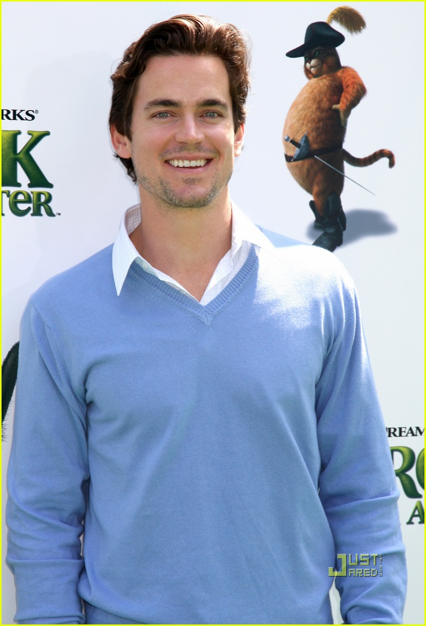 matt bomer shrek 01