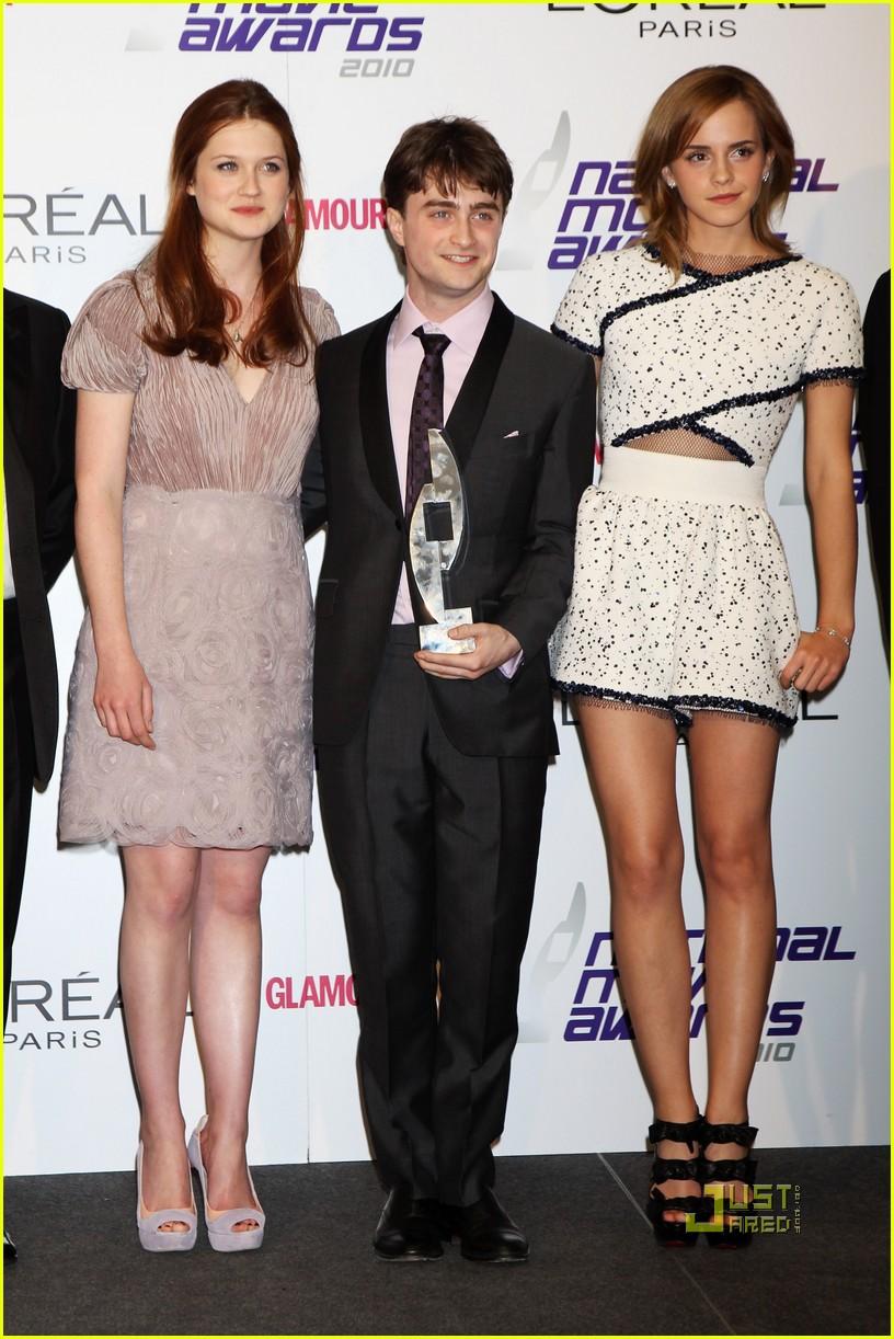 emma watson national movie awards 05