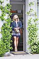 reese witherspoon neil george salon 05