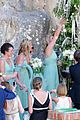 gemma arterton marries stefano catelli in spain 06