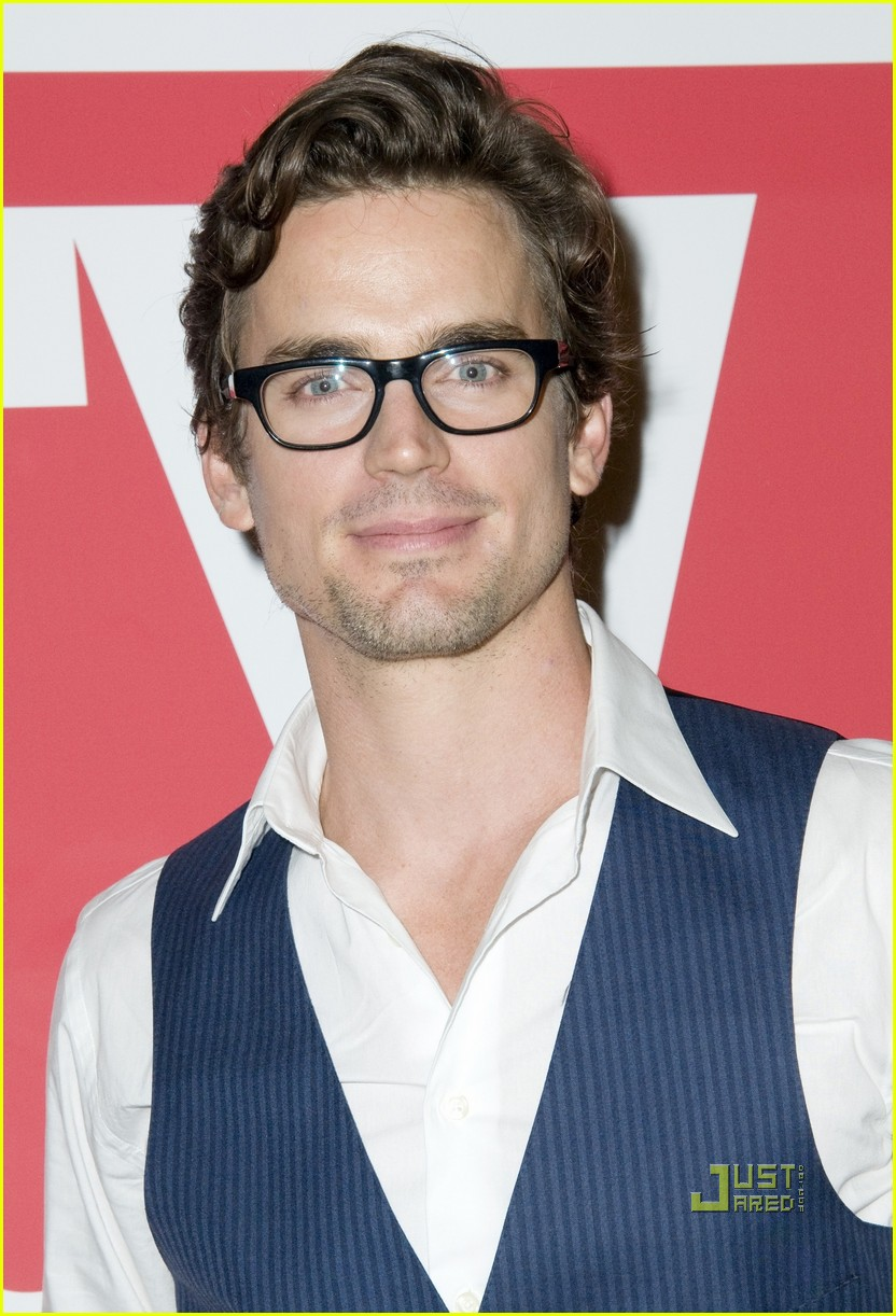 matthew bomer tv guide power list 03
