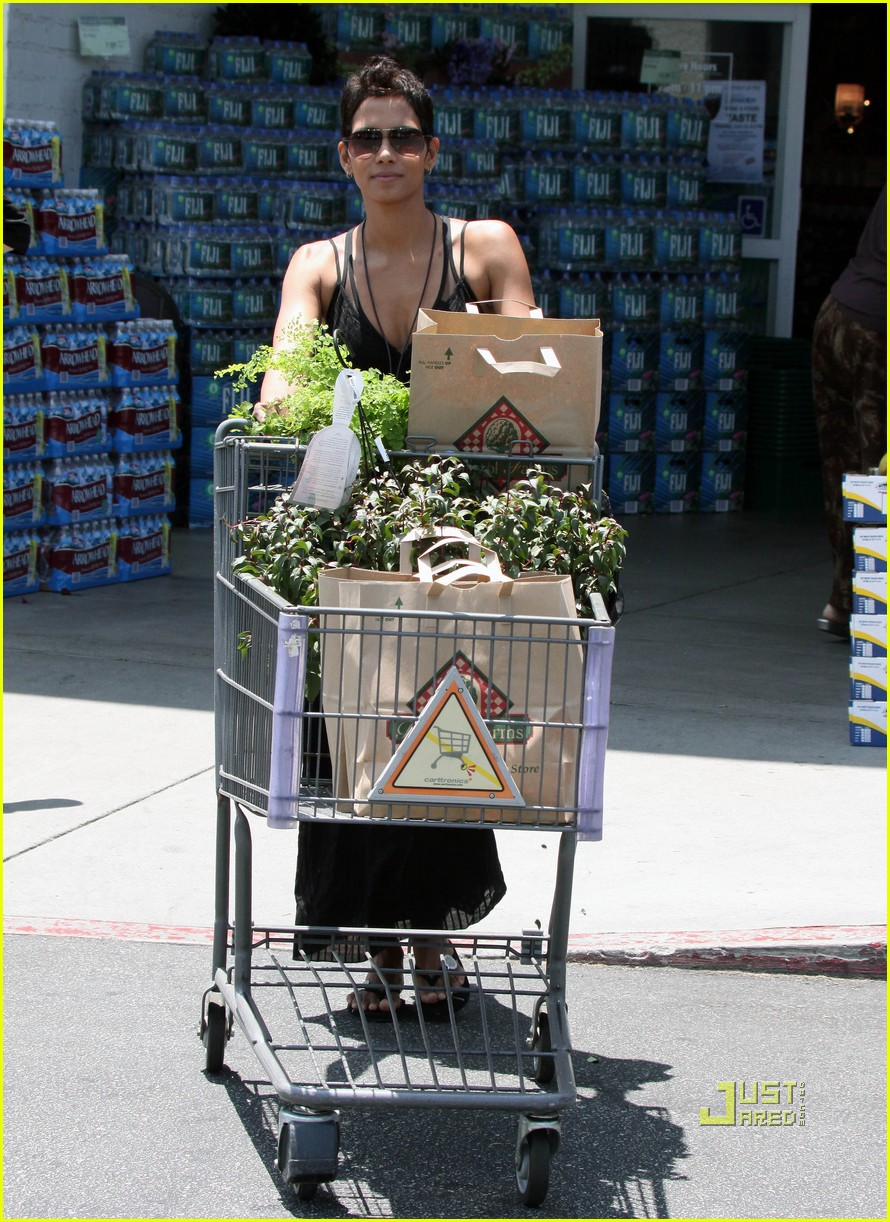 halle berry bristol farms 03