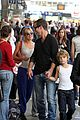 jude law sienna miller family ties 07