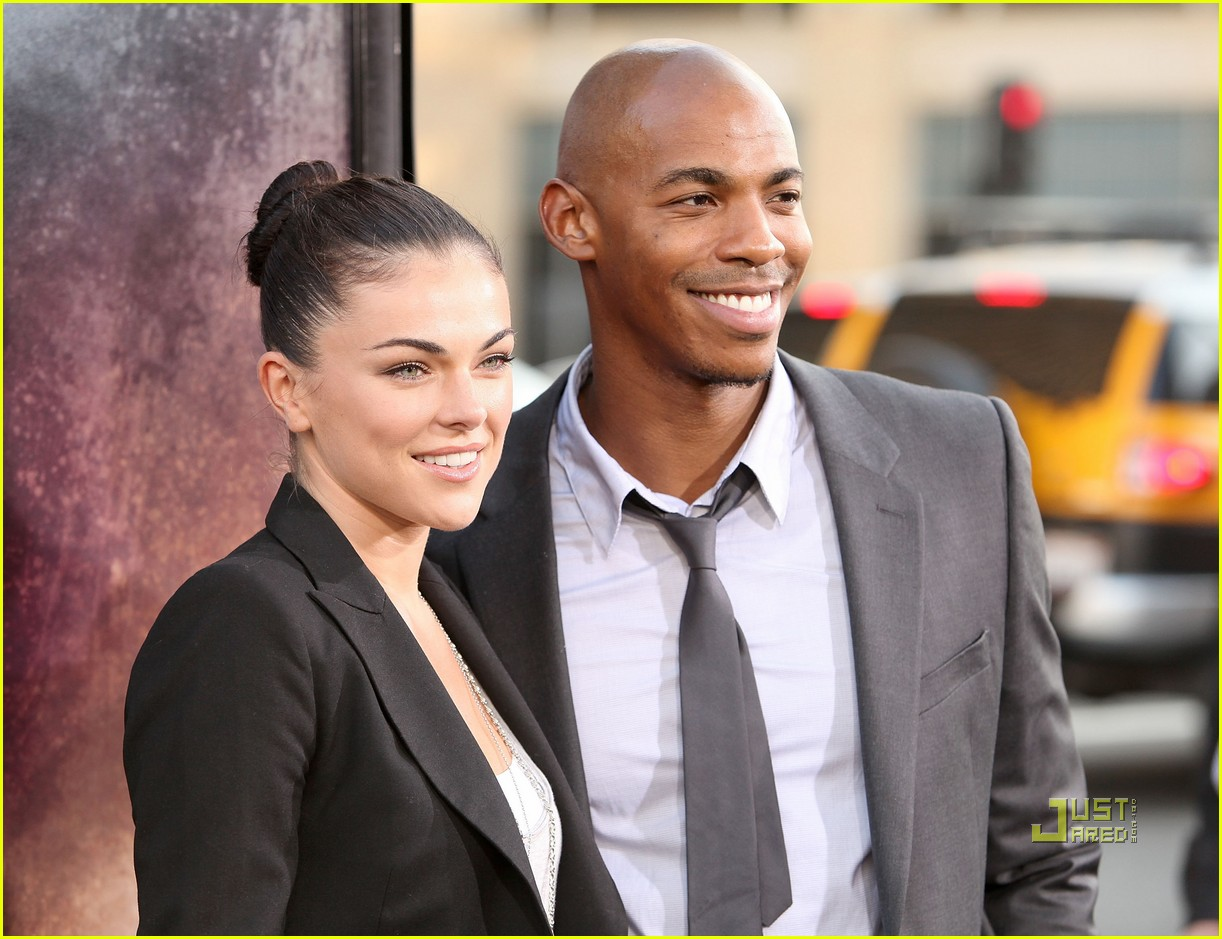 mehcad brooks serinda swan girlfriend 05