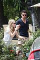 amanda seyfried dominic cooper back together 05