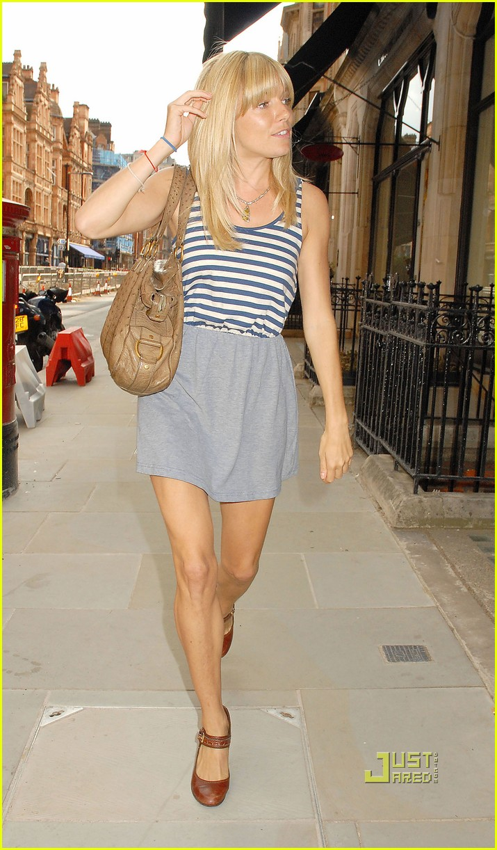 sienna miller mayfair hair salon 02
