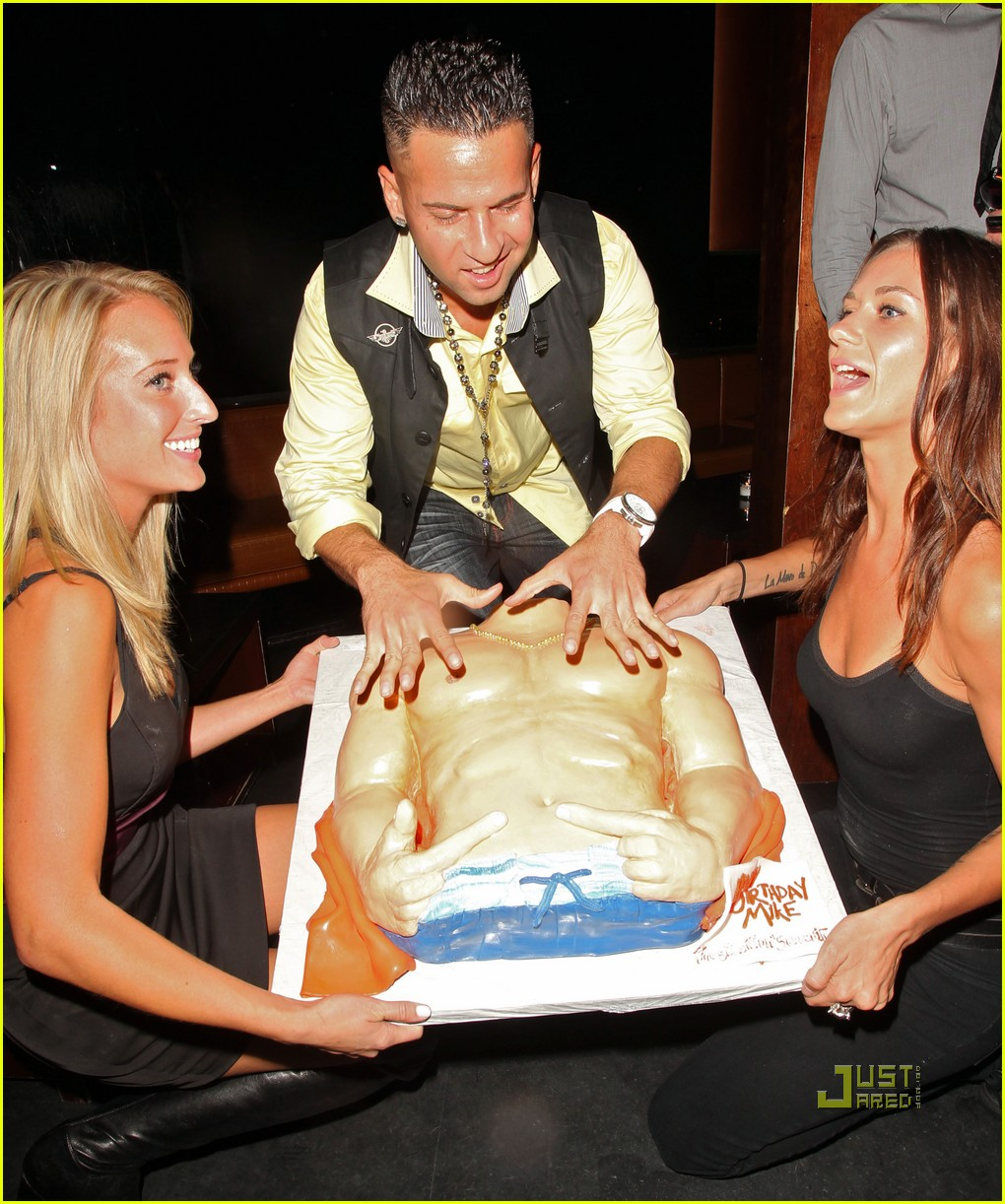 the situation abs cake 04