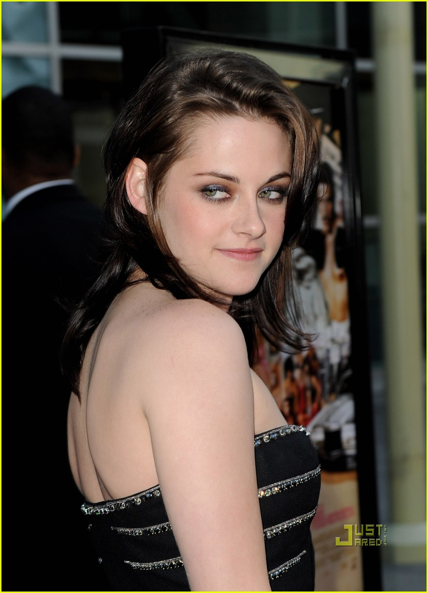 kristen stewart love ranch 01