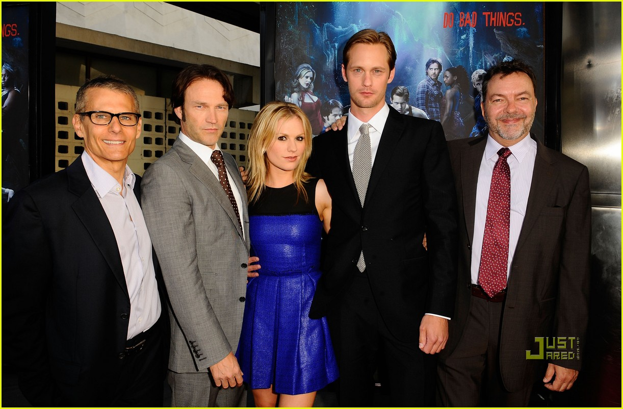 true blood season 3 premiere 29