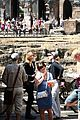 evan rachel wood rome tourist 02