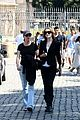 evan rachel wood rome tourist 03