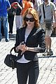 evan rachel wood rome tourist 05
