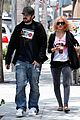 christina aguilera fang t shirt lunch jordan bratman 02